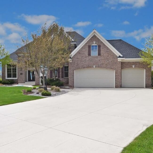 homes in maple grove mn