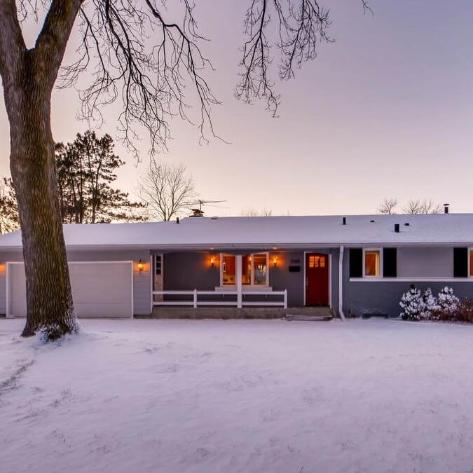 homes in st louis park minnesota