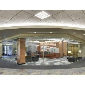edina east office - pro team real estate minnesota