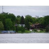 medicine lake office - pro team real estate minnesota