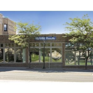 minneapolis - loring park office - pro team real estate minnesota