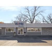 roseville office - pro team real estate minnesota