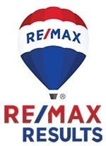 remax results agent minneapolis