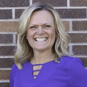 heather reichenberger realtor minnesota