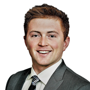 Zach Synstegaard realtor minnesota